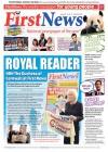 First News 3/2015