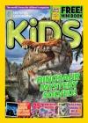 National Geographic Kids UK 1/2015