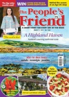 The People's Friend 1/2015