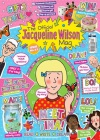 The Official Jacqueline Wilson 1/2015