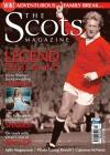The Scots Magazine 1/2015