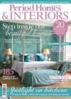 Period Homes & Interiors 1/2015