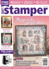 Craft Stamper 1/2015