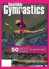 Inside Gymnastics 2/2015