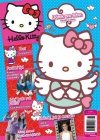 Hello Kitty 1/2015