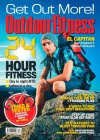 Outdoor Fitness 1/2015
