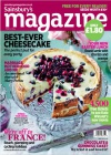 Sainsbury's Magazine 3/2015