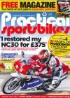 Practical Sportsbikes 1/2015