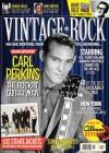 Vintage Rock 1/2015