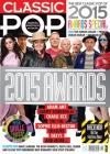 Classic Pop! 1/2015