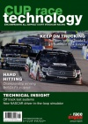 Cup Race Technology 2/2015