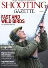 Shooting Gazette 2/2015
