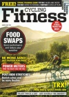 Cycling Fitness 2/2015