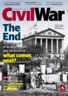 America's Civil War 3/2015