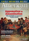 American History 2/2015