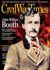 Civil War Times 2/2015