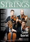 Strings 1/2015
