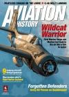 Aviation History 3/2015