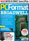 PC Format  1/2015