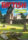 British Heritage 2/2015