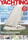 Yachting Monthly 1/2015