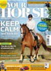 Your Horse 1/2015