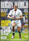 Rugby World 1/2015