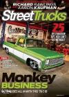 Street Trucks Magazine 2/2015