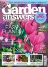 Garden Answers 2/2015