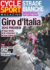 Cycle Sport 1/2015