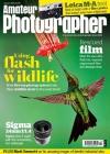 Amateur Photographer 1/2015