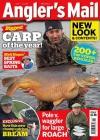 Angler's Mail 1/2015