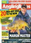 Angling Times 1/2015