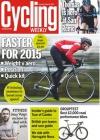 Cycling Weekly 1/2015