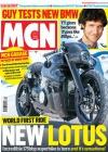 Motorcycle News UK 1/2015