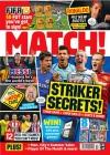 Match 1/2015