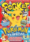 Pokemon world 2/2015