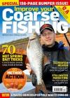 Improve Your Coarse Fishing 1/2015