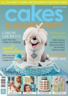 Cakes & Sugarcraft 1/2015