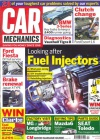 Car Mechanics 1/2015