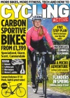 Cycling Active 1/2015