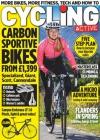 Cycling Active 1/2015