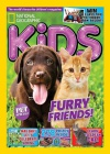 National Geographic Kids UK 2/2015