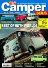VW Camper & Bus 1/2015