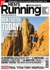 Men's Running 1/2015