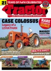 Tractor 4/2015