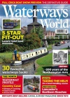 Waterways World 1/2015