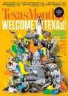 Texas Monthly 1/2015