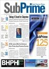 Subprime Auto Finance News 1/2015