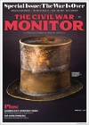 Civil War Monitor 1/2015